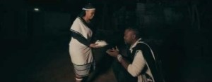 Video: Ntando – Emlanjeni